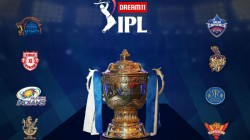 How Much Will Cost To Conduct Ipl 2021 In Uae