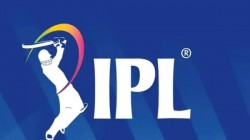 What Really Happened Behind The Postpone Of Ipl 2021 Season Suddenly