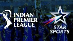Ipl 2021 Star Sports Announcement Makes Sponsers And Advertisers Happy