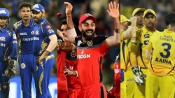 Ipl 2021 Suspended Who Will Be The Winner If The Whole Season Dismissed