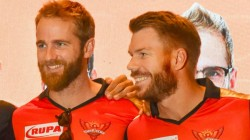 Ipl 2021 Why Srh Management Removes Warner From The Captaincy Suddenly