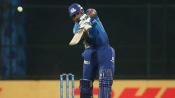 Ipl 2021 Keiron Pollard Mumbai Indians To Get A Thrill Last Ball Victory Against Csk