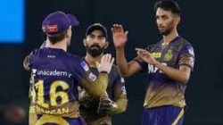 Ipl 2021 Kkr Player Prasidh Krishna Tests Positive For Covid 19 Fourth In The Row