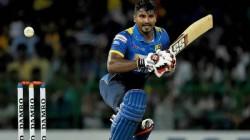 Srilanka Beat Bangladesh In 3rd Odi Kusal Perera Scored Century