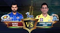Ipl 2021 Mumbai Indians Predicted Playing 11 Against Csk