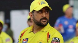 Meet The 2nd Richest Cricketer In The World