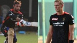 Ipl 2021 Australian Players May Head To Home From Maldives This Weekend