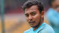 Cricketer Prithvi Shaw Stopped By Police On Way To Goa For Vacations