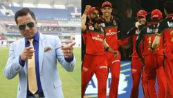 Aakash Chopra S Thoughts Failed On Rcb S Performance In Ipl