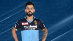 Ipl 2021 Rcb To Support Covid 19 Relief Wear Blue Jersey To Raise Funds