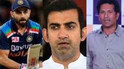 Full List And Details Of Ipl Teams Players Donate For Corona Relief