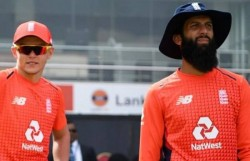 England Players Reached Britain After Ipl 2021 Postponed