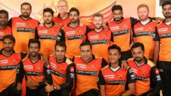 Sunrisers Hyderabad Owners Donate Rs 30 Crore In India S Fight Against Covid