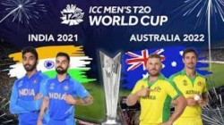 Icc T20 World Cup 2021 Doubtful In India Uae Likely To Host