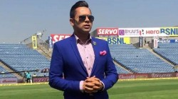 Aakash Chopra Expressed His Disappointment Over Pant S Approach Wtc Final