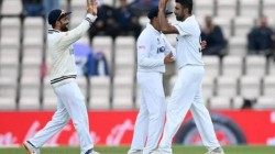 Ashwin Picked 2 Back To Back Wickets Wtc Final