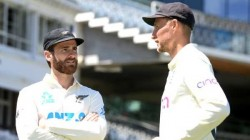 New Zealand Dropped Pacer Trent Boult In Eng Vs Nz 1st Test Match