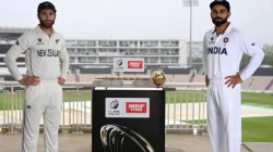 Icc World Test Championship Full List Of Award Winners Prize Money Records And Statistics