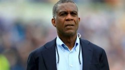 Michael Holding S Critising Comment On Not Doing Commentary In Ipl