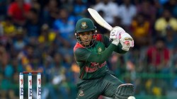 Mushfiqur Rahim Kathryn Bryce Voted Icc Players Of The Month For May