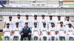 Bcci Announced The Team India Playing 11 For Wtc Final Against Newzealand