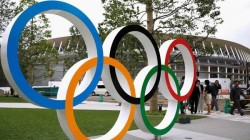 Tokyo Olympics 2020 Alcohol Allowed But No Condoms Distribution Says Committe