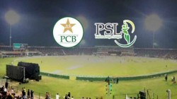 Pcb Appointed The Same Company That Managed Ipl 2020 To Maintain Bio Bubble