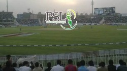 Second Leg Of Psl 2021 Is Kick Off On June 9 And Final To Be Staged On June