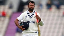 Pujara Doubt For England Test Series After Bad Performance Wtc Final