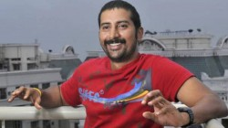 Sadagoppan Ramesh Exclusive Interview On Indian X Factor Player Of Wtc Final