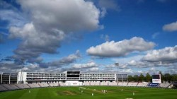 England Vs India Ecb Gives Green Signal For Warm Up Games After The Request From Bcci