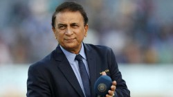 Wtc Final Gavaskar Gives The Details Of Southampton Weather And Pitch Condition