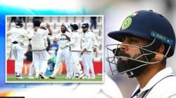 Wtc Final Virat Kohli S Explanation On Team India S Lose Against Newzealand