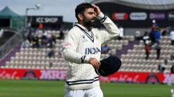 Indian Skipper Virat Kohli Calls For Best Of Three Wtc Finals