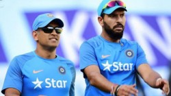 Yuvraj Singh About 2007 T20 World Cup And His Captainship Expectations
