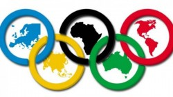 Olympic What Is The Meaning Behind The Five Olympic Rings Detailed History Here