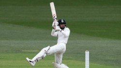 Kl Rahul Shines With 101 On Opening Day Gives Panic For Senior Player In Team India