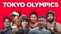 Tokyo 2020 What Happens If An Athlete Affects By Covid 19 During Olympic Games