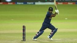India Vs Sri Lanka T20 India Sets A Target Of 133 Against Srilanka In 2nd T