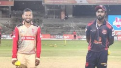 Tnpl 2021 Rain Washout A Match Between Chennai Tiruppur