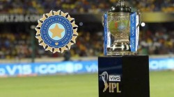 Ipl 2021 Bcci Announces The Second Phase Of Ipl 2021 Schedule