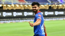 Shreyas Iyer Confirms Participation In Ipl 2021 And Opens His Views About Captaincy Decision