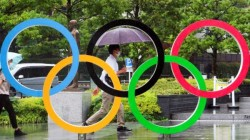 Tokyo Olympics 2020 First Case Of Covid 19 Detected In Olympic Village