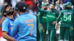 Gautam Gambhir Names 2 Players Who Will Have Huge Responsibility To Face Pakistan In T20 World Cup