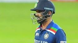Hardik Pandya In Trouble Due To Deepak Chahar All Rounder Performance Against Sri Lanka