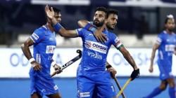 Tokyo Olympics 2020 Men S Hockey India Beat New Zealand As 3