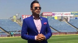 Aakash Chopra Suggests Kuldeep And Chahal Should Play In Srilanka Series