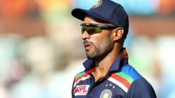 India Vs Srilanka T20 Team India Won The Toss In 3rd T20 Playing 11 Full Details