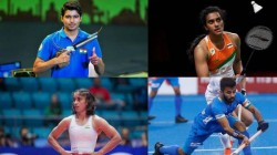 Tokyo Olympics 2020 Medal Prediction For India Full List