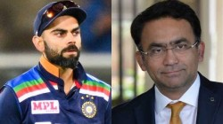 Saba Karim Strongly Believes Upcoming T20 World Cup Could Decide Virat Kohli S Captaincy Future
